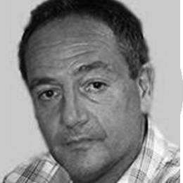 https://static.maformationofficinale.com/files/auteurs/antoniocabanillasgomezdevillar.jpg