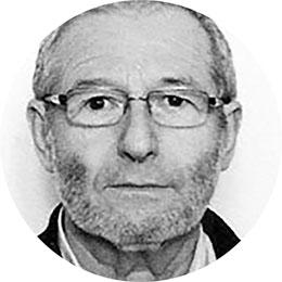 https://static.maformationofficinale.com/files/auteurs/jean-francoisloubrieu.jpg