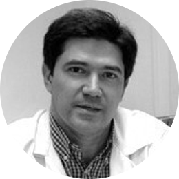 https://static.maformationofficinale.com/files/auteurs/josemariamorenoplanas.jpg