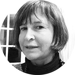 https://static.maformationofficinale.com/files/auteurs/marie-pascalebouyx-alirol.jpg