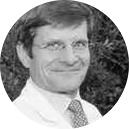 https://static.maformationofficinale.com/files/auteurs/philippedamier.jpg