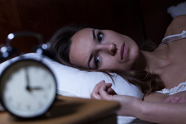Illustration Favoriser le bon usage des médicaments chez les patients souffrant d'insomnie