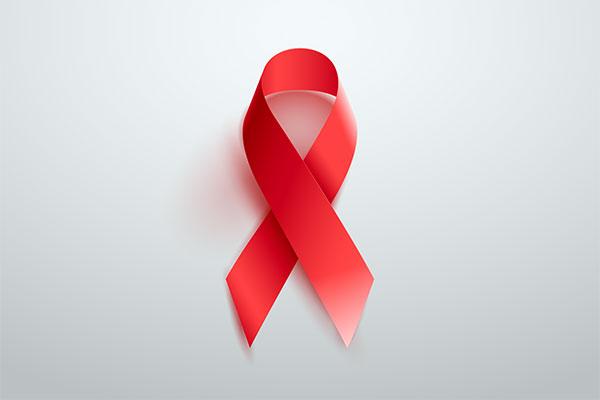 VIH : Prise en charge des personnes vivant avec le VIH